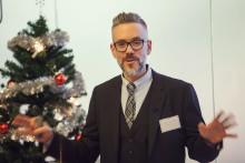 Mynewsdeskproffset Ulf ger sina bästa tips!