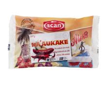 Aloha! Scan presenterar årets va´hette´re-korv: Na'aukake med heta smaker från Hawaii