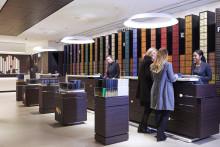 Ny smak på Avenyn - Nespresso öppnar boutique i Göteborg