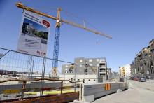 Grontmij hjälper Sundbyberg expandera