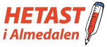Nominera nya jurymedlemmar till Hetast i Almedalen