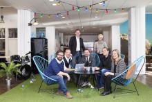Wunderkraut – en av Sveriges bästa arbetsplatser!