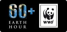 Fazer deltar i Earth Hour