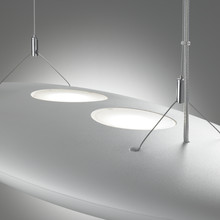 Philips introducerar LumiStone – innovativ och inspirerande design för kontoret