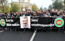 #49 TISDAG: EU:s miljardstöd till Turkiet får skarp kritik