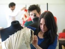 Ekologiskt mode – hållbar trend eller västvärldens privilegium?