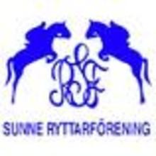 Sunne Grand Prix 2012