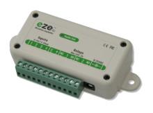 Eze lanserar lösning för trådlös energimätning