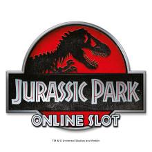Jurassic Park™ slot