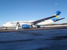 Norrköping Flygplats utvecklas!