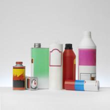 Vi söker en kemist med inriktning mot farligt avfall till vår anläggning i Rosersberg