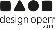 Mobila lösningar i designtävling för gymnasister