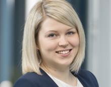 Heidi Ristilä