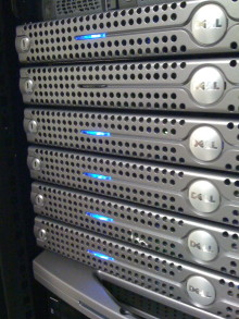 Cloud Provider, Memset, Shortlisted For Several Leading Business Awards