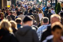 DN/Ipsos: Integrationen i Sverige får underkänt