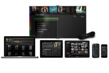 Premiär för Com Hems TiVo-tjänst den 7 oktober - förändrar spelreglerna för tv-tittande med ny funktionalitet och mer innehåll