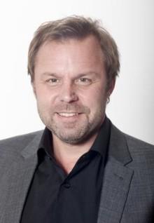 Ännu en ny tjänsteleverantör i stadsnätet UmeNet