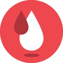 Verdens diabetesdag: Gratis blodsukkermåling hos Boots apotek