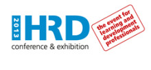 Findcourses.co.uk to participate in the 2013 CIPD HRD Exhibition