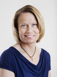 Uppdrag: utveckla Umeå som destination