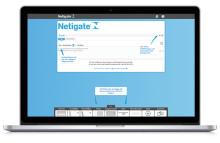 Netigate integrerar sociala medier och Spotify i enkätverktyg