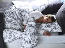 Naprapater på IKEA ska få Sverige att sova bättre
