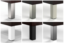 Elegant möbelben i många varianter