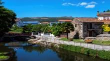 Kommuner i Portugal väljer den svenska molntjänsten Infracontrol Online
