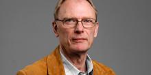 Praktikertjänsts Björn Persson föreläser på GoodRelations frukostseminarie fredag den 11 april