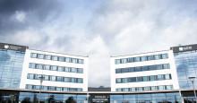 Högskolan i Skövde deltar i forskningsprojekt om inbyggda system