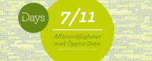 "Medborgarpåverkan genom ""crowdsourcing"" i Norrköping"