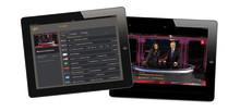 Fred i tv-stua! – Get lanserer TV på iPad