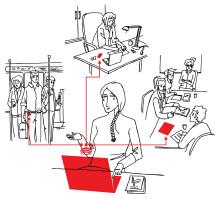 Nu lanserar Dialect en Mobile Device Management-tjänst även för mindre företag