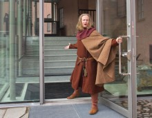 halland.se tipsar: Nu slår Hallands kulturhistoriska museum upp dörren!
