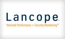 Cisco avser köpa säkerhetsföretaget Lancope