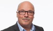 Stockholm träffar infrastrukturminstern: Kollektivtrafik och transporter måste matcha befolkningstillväxten