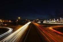 ThinkGoodMobility tutkimus: Millenniaalit haluavat älykkäitä, edullisia ja yhteydellisiä autoja, jotka parantavat turvallisuutta