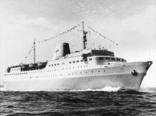 50 års jubileum med historisk rekord