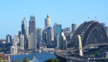 Arla vil sælge mere ost og smør i Australien