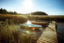 Tour the Finnish West Coast for a Summer You'll Never Forget!