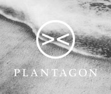 Plantagon's presentation folder - Business as usual is over