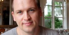 Sosiale signaler, SEO og smart innholdsproduksjon