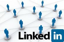 Onko LinkedIn-strategianne ajan tasalla?