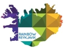 Rainbow Reykjavik: Islands heteste LGBT festival