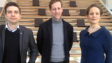 Munktell Science Park blir helägt kommunalt bolag