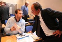 Psiam: Nya moduler gör Infor EAM ännu mer komplett