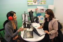 Nya möjligheter att testa hörseln hos Apoteket – en kostnadsfri tjänst för dig som vill ha koll
