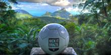 Peugeots #KickItToBrazil kampagne gav 10.000 ekstra træer i Amazonas