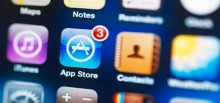 Varför mobila appar?