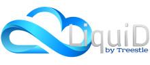 Uppstartsföretag väljer Interoute VDC för ny avancerad DNS-tjänst